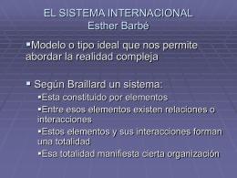 11-clase-el-sistema-internacional