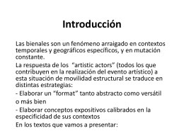 Presentación GRUPO4