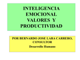 6.b.Intro-Inteligencia