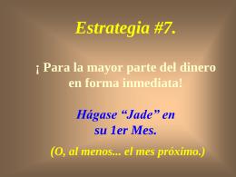 ESP3-IR-A-LA-JADE-SU-PRMER-MES rev PM - noni