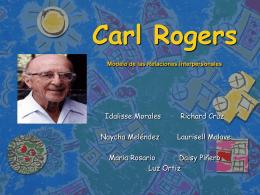 presentacion rogers 2