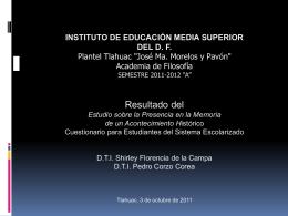 Descargar - Portal de Estudiantes del IEMS