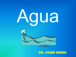 AGUA - Telmeds.org