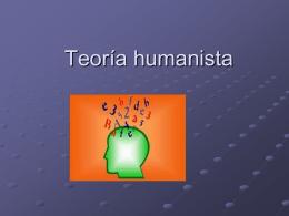 Teoria_Humanista_del_aprendizaje