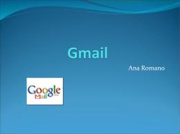 Algunas ventajas de Gmail - intel-merida-2010