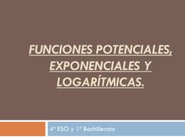 Funciones_Logarítmicas_y_exponenciales