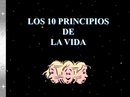 16.Pricipios_vida