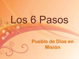05 Pasos 1