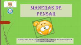MANERAS-DE-PENSAR---SUPERPODEROSAS