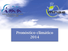 Prediccion Climatica 2014 ver jcfs Medios (2)