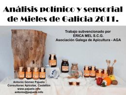 Descargar - Asociación Galega de Apicultura