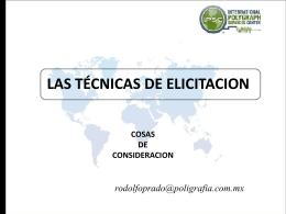 LAS-TECNICAS-DE-ELICITACION