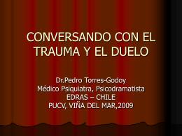 conversando_con_el_trauma_y_el_duelo_p_torres_godoy