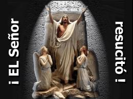 Presentación 1 - Movimiento Bíblico Lugo