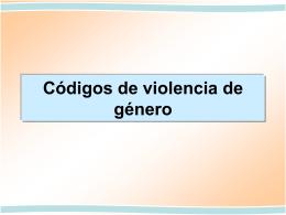 Retos para el logro - Secretaría de Educación Jalisco