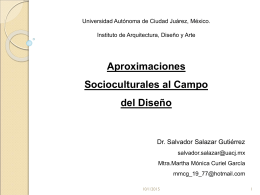 Slide 1 - Universidad de Palermo