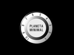 DOSSIER Planeta Minimal (2013) - Parque Cultural de Valparaíso