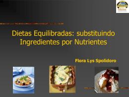 Queijo alimento naturalmente saudável