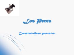Los Peces - PortalESO