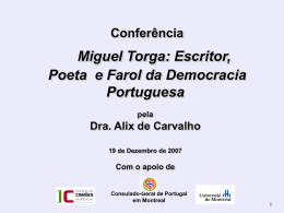 Clara Rocha - Teia da Língua Portuguesa