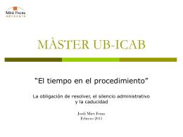 2. - ICAB