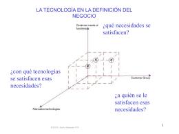 IDT_UIV_Expo_prof_Herramientas de GT
