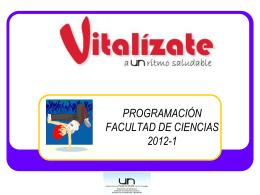vitalizateC