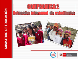 ppt compromiso 2