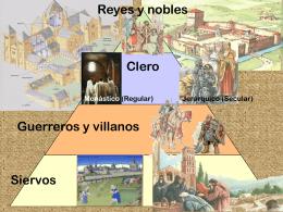 Descarga la presentación de la historia de la TOR