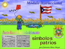 Puerto Rico - CreacionColaborativa
