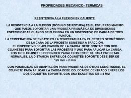 Leccion2.PROPIEDADES.MECANICO