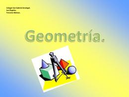 Power Geometria_Terceros Basicos