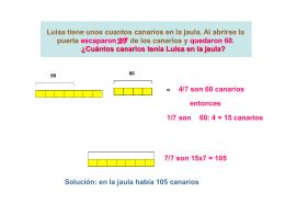 fracciones-problemas