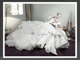 Fotografia de moda II