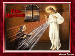 Divina Misericordia (Con fondo musical)