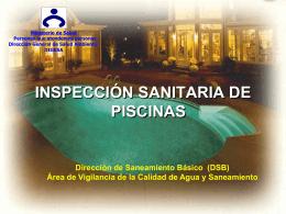 CRITERIOS DE DISEÑO, INSTALACIONES SANITARIAS
