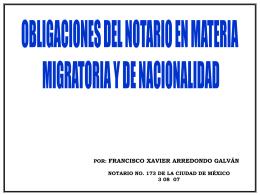 Cuadros1009072003 - Dirección General de Registros Públicos