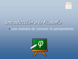 QUE ES FILOSOFIA2 (1048576)