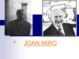 Presentacion_joan_miro2