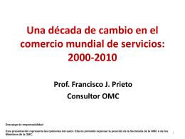 SERVICIOS Definiciones - Universidad Sergio Arboleda