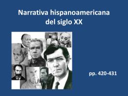 Presentación 2 - profedelengua.es