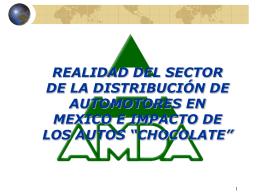 AMDA 7 - aladda