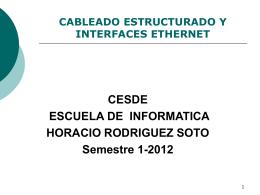 Cableado Estructurado1 (1288192)