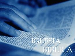 josue 1:1-9 joshua 1:1-9
