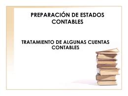 Diapositiva 1 - Departamento de Industria y Negocios