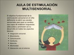 Diapositiva 1 - LOGOPEDIA