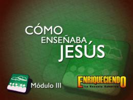 MIII_Como_Ensenaba_Jesus
