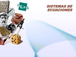 CLASE 4. Sistemas_de_Ecuaciones_2X2