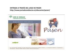 plataforma_pasen