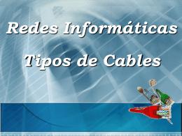 Cable Coaxial Cable de Par Trenzado UTP y